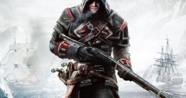Assassin's Creed Rogue y Assassin's Creed Unity se dejan ver en Gamescom