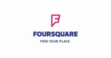 El nuevo Foursquare ya está aquí: descárgalo