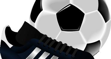 Cómo ver online la final de la Supercopa: Real Madrid - Sevilla