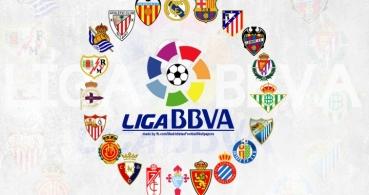 5 apps para seguir la Liga 2014/2015