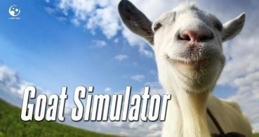 Descargar Goat Simulator para Android pronto será posible