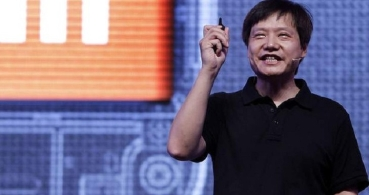 "Lei Jun es el ""Steve Jobs chino"" que se está comiendo a Apple"