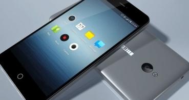 Meizu MX4, el ocho núcleos más esperado