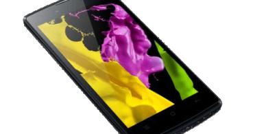 Oppo Neo 5, el smartphone de gama media ya es oficial
