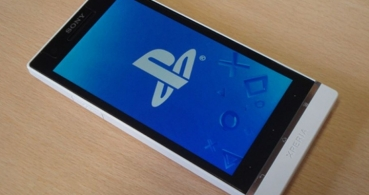 Sony PlayStation Mobile deja Android