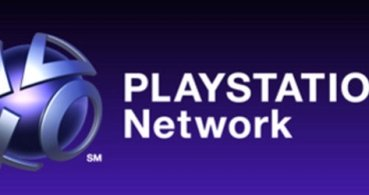 PlayStation Network se cae por un ataque