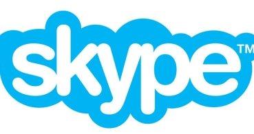 Skype estrena diseño en Windows y Mac
