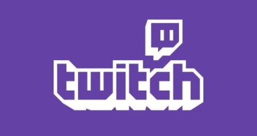 Amazon compra Twitch y no Google