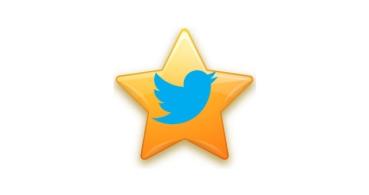 Twitter empieza a mostrar los favoritos en el timeline