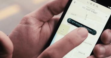 Uber finalmente cierra en España