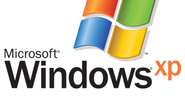 El Gobierno acaba con Windows XP