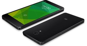 Xiaomi Mi5 tendría una pantalla de zafiro