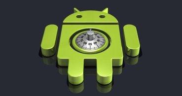 Cómo cifrar tu smartphone Android