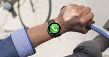¿Cómo ganan dinero los creadores de WhatsApp?