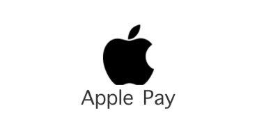 Apple Pay, el método de pago de Apple mediante NFC