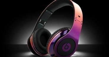 Apple podría acabar con la marca Beats