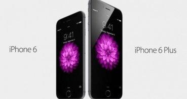 Las ventas del iPhone 6 superaron los 10 millones en su primer fin de semana