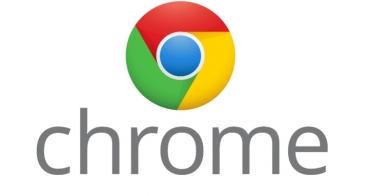 Chrome permitirá silenciar pestañas