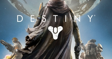 Destiny ya disponible para PS3, PS4, Xbox 360 y Xbox One