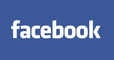 """Facebook elimina el botón de """"Me alegra"""" de las reacciones"""