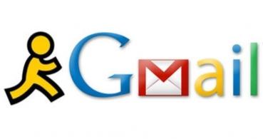 5 millones de cuentas de Gmail robadas, ¿la tuya?