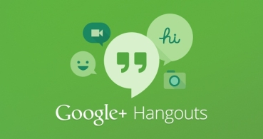 Descarga ya Hangouts para Windows
