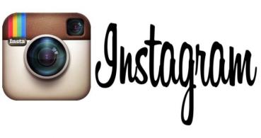 Instagram empieza a incluir publicidad