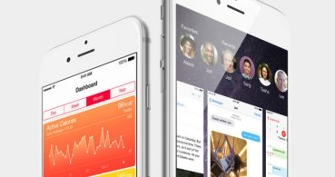 Apple bate récords gracias al iPhone