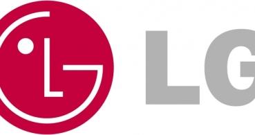 LG está trabajando en un nuevo smartwatch
