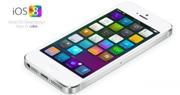 Cómo actualizar a iOS 8