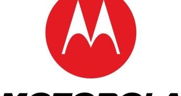 Moto S o Nexus 6, se filtra una imagen de la carcasa