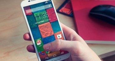 Nuevo Moto X: conoce en detalle el buque insignia de Motorola