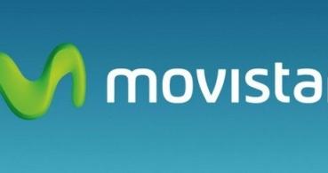Movistar Vive, las tarifas para los no clientes de Fusión