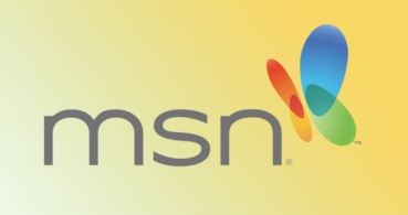 Microsoft vuelve a dar vida a MSN