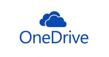 Consigue 30Gb gratis en OneDrive