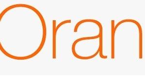 Orange aumenta los bonos de datos de sus tarifas Delfín 20, 30 y 40