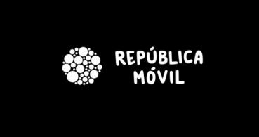República Móvil permite elegir entre reducir la velocidad o pagar más