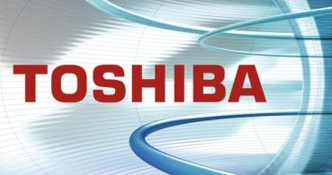 9 productos de Toshiba para regalar estas Navidades