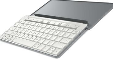 Microsoft lanza un teclado para Android e iOS