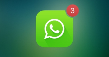 Los españoles prefieren usar WhatsApp que llamar