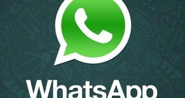 "Shh, la app que oculta el ""doble check azul"" de WhatsApp"