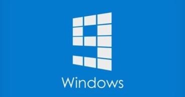 Se filtra el supuesto logo de Windows 9