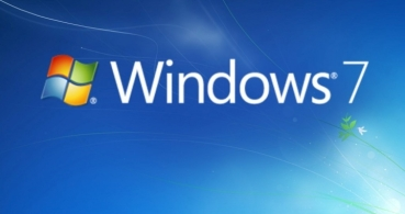 Windows 7 dirá su primer adiós el 31 de octubre