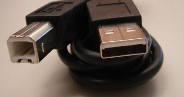 BadUSB, una vulnerabilidad muy grave que afecta a cualquier puerto USB