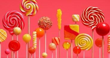 Así se activa el modo silencio en Android 5.0 Lollipop