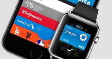 Apple Pay llegará a iPhone el próximo 20 de octubre