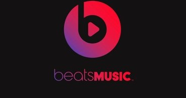 Apple integrará Beats Music con iOS en 2015