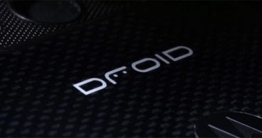 Motorola Droid Turbo es oficial: conoce sus especificaciones