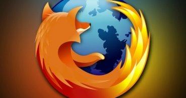 Firefox Hello: envía y recibe mensajes de forma anónima