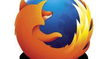 Descarga Firefox 33: conoce sus novedades